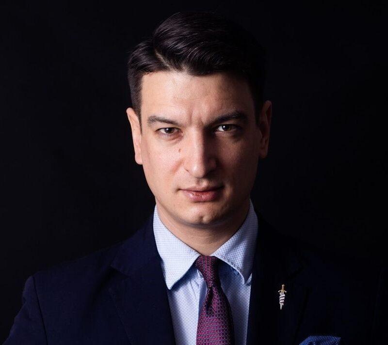 Ziemowit Przebitkowski
