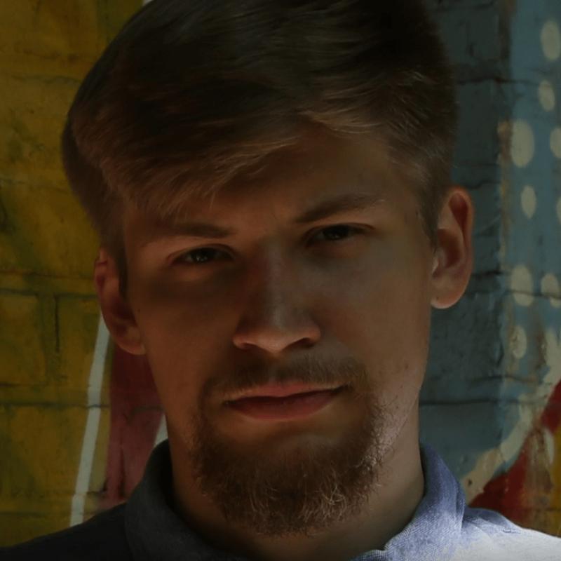 Wojciech Niedzielko