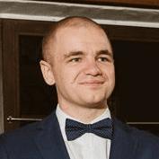 Michał Ciesielski