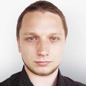 Jan Fiedorczuk