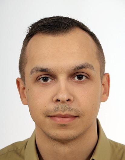 Piotr Baliński