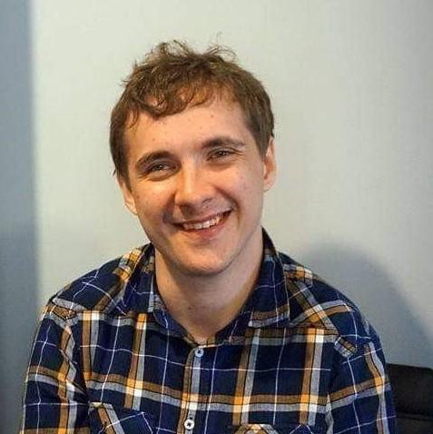 Patryk Kossowski