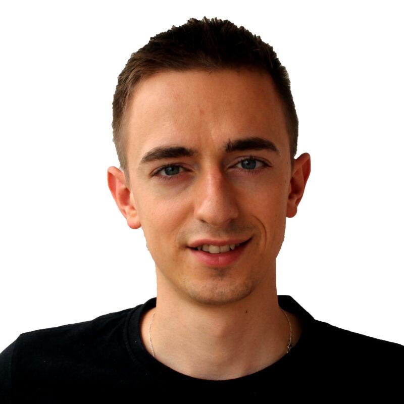 Adam Kawałek